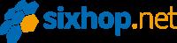 sixhop.net
